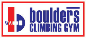 Boulders Climbing Gym Change Management Project